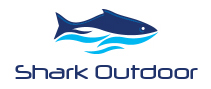 Ningbo Shark Outdoor Product Co., Ltd